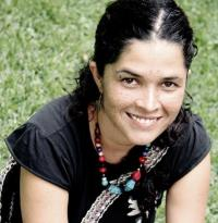 Lucia Escobar / Lucha - 163422_498744814013_793249013_5969083_6537301_n