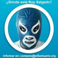 Ruy Salgado