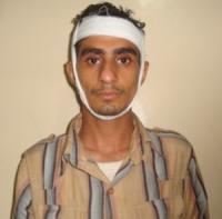 Abdel Hafez Ahmed Mohammed Moojab