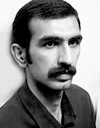 Abed Tavancheha