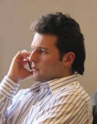 Adnan Hajizada
