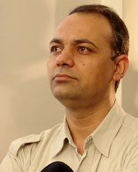 Ahmad Zaid-Abadi