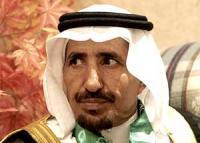 Sheikh Mekhlef bin Dahham al-Shammari