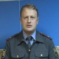 Aleksey Dymovskiy