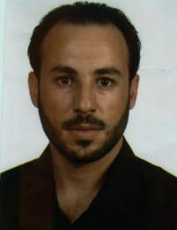 Allam Fakhour