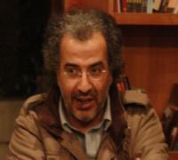 Ashraf Wagdy