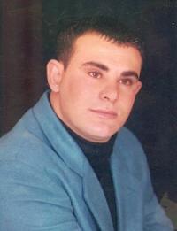Ayham Saqr