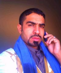 Boubaker Al-Yadib
