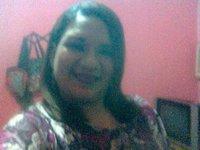 Carmen Cecilia Nares Castro