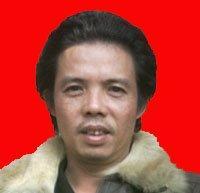Chen Qitang