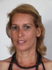 Dania Virgen García