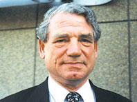 Gerald Fredrick Töben