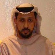Khaled El Asli