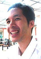 Nat Tan