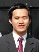 Nguyen Tien Trung