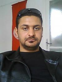 Nizar Ben Hassen