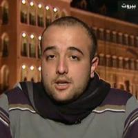 Khodor Salameh