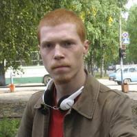Savva Terentyev
