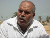 Abdallah Zouari