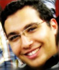 Abdel Rahman Ayyash
