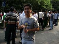 Guo Baofeng