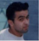 Aymen Mcharek