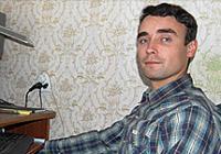 Dmitri Soloviev