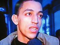 Fouad Mourtada