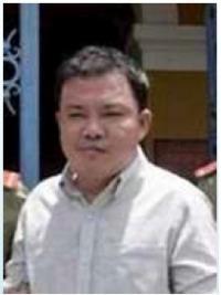 HuynhNguyenDao