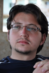 Anas Maarawi