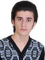 Navid Mohebbi
