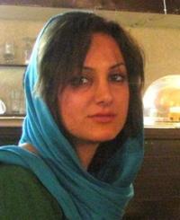 Rojin Mohammadi