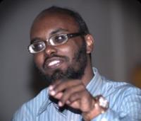 Usamah Mohammed Ali