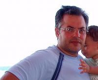 Dr Hamid Al-Tubuly