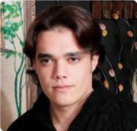Waleed Hasayin