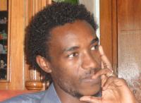 Zelalem Kibret