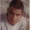 Hamza Mahroug