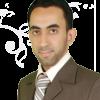 Hassan Salman Abu Ali