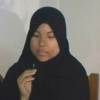 Mariam Zouaghi