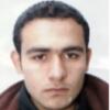 Omar Chlendi