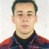 Ramzi Bettibi