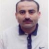 Ridha Bel Hadj Ibrahim