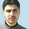Ahmad Abu al-Khair