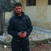 "Ali Mahmoud Othman (""Jeddo"")"