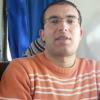 Ghazi El Beji