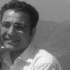 Hussein Ghrer